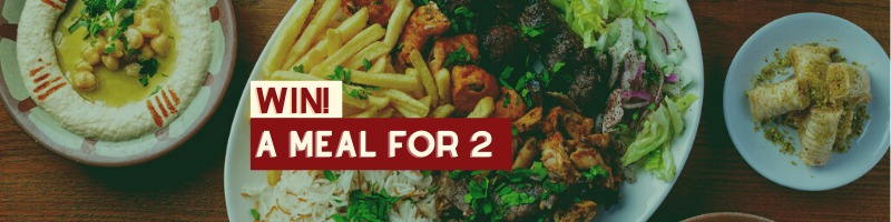 WIN BEity Meal For 2 (5)